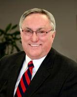 John Kendall (3)