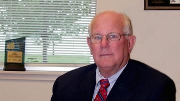 DK Security Co Founder Robert DuHadway Bob Passes Away